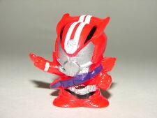 SD Kamen Rider Drive Type Speed Shadow Figure from Drive Yutaka Set! (Masked)