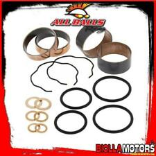 38-6086 KIT BOCCOLE-BRONZINE FORCELLA Triumph Trophy 900 900cc 1995- ALL BALLS