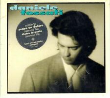 CD musicali edizione da collezione