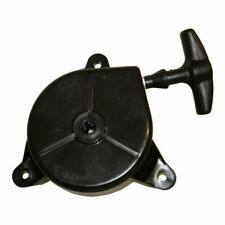 Recoil Starter Assembly Fits Suffolk Qualcast Lawnmower With 75cc & 98cc Engine