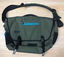 Timbuk2 Commute Messenger Bag - Medium 129$ Excellent Condition