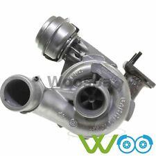 Turbolader Alfa Romeo 147 159 Fiat Bravo II Doblo Multipla Stilo 1.9 Jtd