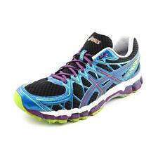 Narrow (AA, N) GT-2000 Athletic Shoes for Women