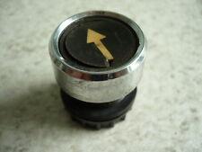 Schaltknopf Drucktaster Taster Up Down Push Buttons Steuerkasten Steuerung Zippo