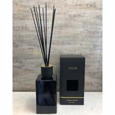 NEW BOXED WESTMINSTER SENCES ONYX OVERSIZED REED DIFFUSER