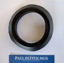 MG MGB GT Fuel Neck Grommet/ Seal (AHH6268)