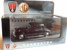 Vanguards Rover Diecast Vehicles with Limited Edition
