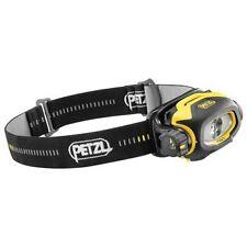 PIXA 2 HAZLOC 80 lumens HEADLAMP NEW! Fits Alveo & Vertex Petzl
