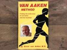 Van Aaken Method by Ernst Van Aaken