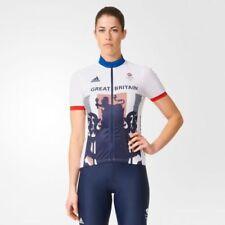Équipements adidas pour cycliste Femme