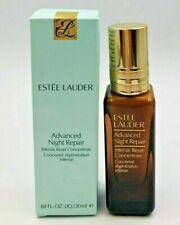 Estee Lauder Advanced Night Repair Intense Reset Concentrate .68 oz full size