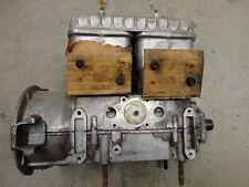 1986 Ski-Doo Safari Grand Luxe 521cc Type 532 Motor Good Used 400501700