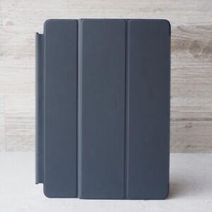 Apple MX3L2LL/A Smart Keyboard Folio/Case - GENUINE OEM - OPEN BOX LOOSE