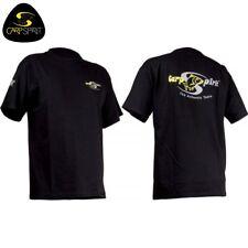 Tee Shirt Carp Spirit taille 12-14ans