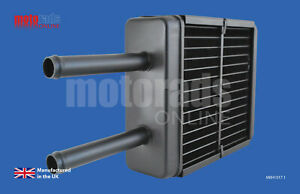 Heater matrix for Nissan Figaro & Pao Brand New Made in the UK