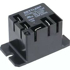 American Zettler AZ2280-1A-120AF  Mini Power Relay SPST 120V 30A