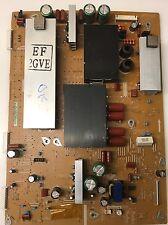 Samsung Ps51e550 Lj41-10170A AA6 R1.7 S51FH-YB01 Screen Ysus Board (ref157)