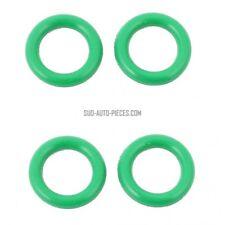 Joints torique vert, de tuyau de retour Citroen 1.4 2.0 Hdi neuf