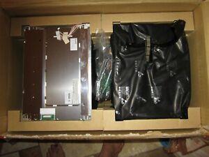 """New LQ104V1DG51 SHARP 640*480 10.4"""" LCD Screen Display"""