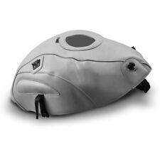 Funda protectora de tanque Bagster Gris Claro (1403D) SUZUKI BANDIT 1200 2001-2005