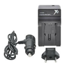 LP-E10 Battery charger for Canon EOS cameras
