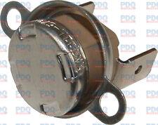 BIASI Riva Compact HE M96 24SM 24SR 28SM 32SM Overheat Thermostat Stat BI1172105