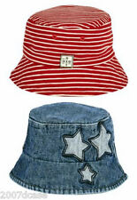 Boys' NEXT 100% Cotton Baby Caps & Hats