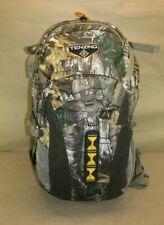 Highlander Rockhopper 30 L Daysack Sac À Dos Sac à dos de voyage Duffle Bag