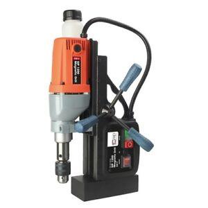 SIP 06182 - 1200 Magnetic Drill (240v)