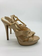 Jessica Simpson Womens Shoes Size 9M