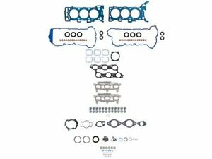 For 2009-2016 Buick Enclave Head Gasket Set Felpro 26987ZC 2010 2011 2012 2013