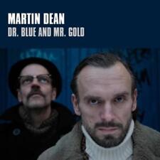 Rock Alben aus Deutschland vom Music's Musik-CD