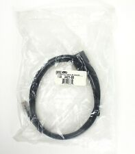 OTC 3421-08 6' PC to Genisys Scan Tool Diagnostic Cable