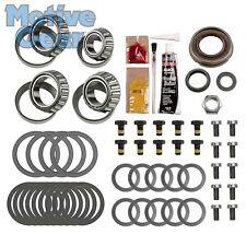 Motive Gear Performance Differential RA28RJKMKT Differential Parts Kit