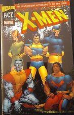 UNCANNY X-MEN #94 WIZARD ACE EDITION 2002