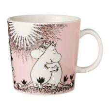 Moomin Mug Love Arabia Finlandia