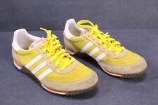 adidas Damen Sneaker aus Leder günstig kaufen | eBay