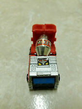New listing Gobots. Machine Robo. Block Head. Variant.