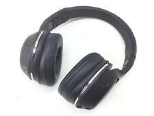 Skullcandy Hesh 2 Unleashed Wireless Over-the-Ear Headphones - Black
