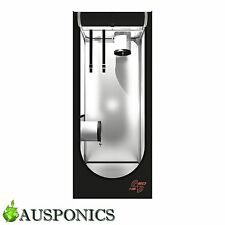 HS60 SECRET JARDIN Hydro Shoot Hydroponics Tent/Grow Room