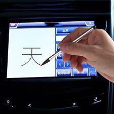 Touch Screen Stylus Stift Eingabestift für iPad iPhone Samsung Smartphone best