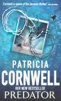 Predator by Patricia Cornwell (Paperback) Highly Rated eBay Seller, Great Prices