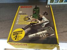 Bosch POF 500 A Router Brand New