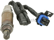 New OEM Bosch Oxygen Sensor 13444 For Various Vehicles 1996-2004