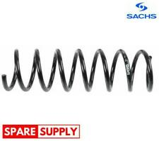 COIL SPRING FOR FORD SACHS 994 020