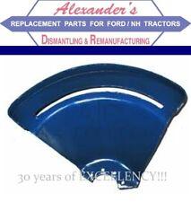 D1Nnn625C Lift Quadrant Plate (2000-7600)