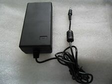 Alvarion Bmax Si Indoor Power Supply Adaptor PS1081 WAD-3007B1G 100-240V 7.2Vdc