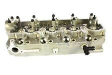 Zylinderkopf Hyundai H-1 + H100 2,5 TD 1997-2003 NEUTEIL!!!!!!