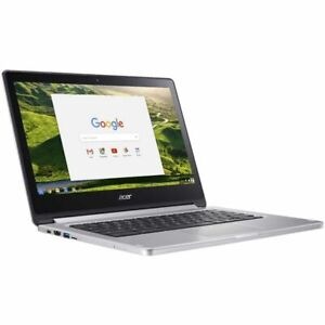Chromebook ACER R13 FullHD Touchscreen Boxed as new