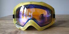 Rip Curl  Pro Snow Mask - goggles